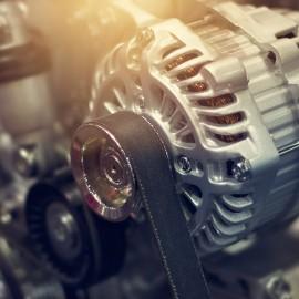 Desengrasante Motores